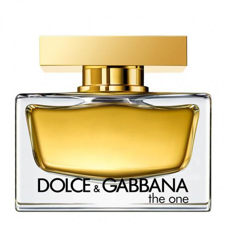 the one - Eau de Parfum - 30213033