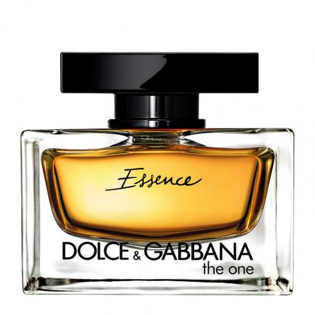 the one Essence - Eau de Parfum - 30213734