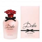 Dolce Rosa Excelsa - Eau de parfum - 30213363