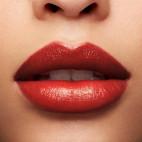 L'Absolu Rouge Ruby Cream - 53341G4Y - 53341G4A