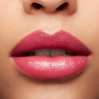 L'Absolu Rouge Ruby Cream - 53341G4Z - 53341G4A
