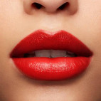 L'Absolu Rouge Ruby Cream - 53341G53 - 53341G4A