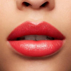 L'Absolu Rouge Ruby Cream - 53341G58 - 53341G4A