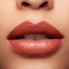 L'Absolu Rouge Ruby Cream - 53341G60 - 53341G4A