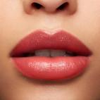 L'Absolu Rouge Ruby Cream - 53341G61 - 53341G4A
