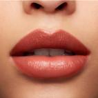 L'Absolu Rouge Ruby Cream - 53341G67 - 53341G4A