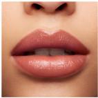 L'Absolu Rouge Ruby Cream - 53341G70 - 53341G4A