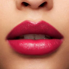 L'Absolu Rouge Ruby Cream - 53341G76 - 53341G4A