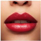 L'Absolu Rouge Ruby Cream - 53341G87 - 53341G4A