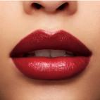 L'Absolu Rouge Ruby Cream - 53341G88 - 53341G4A