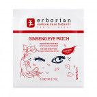 Ginseng Eye Patch - 30V57235