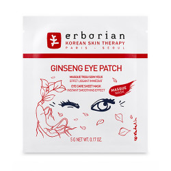 Ginseng Eye Patch - 30V57235