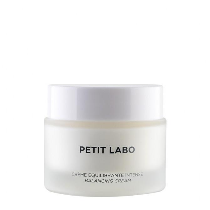Crème Équilibrante Intense - PTL52001