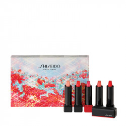 Coffret ModernMatte Powder Lipstick - 85545531