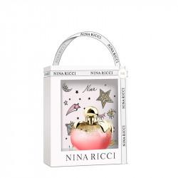 Nina Collector - 7661463L