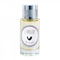 L'Apollon - LCI18003
