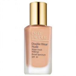 Double Wear Nude Waterfresh