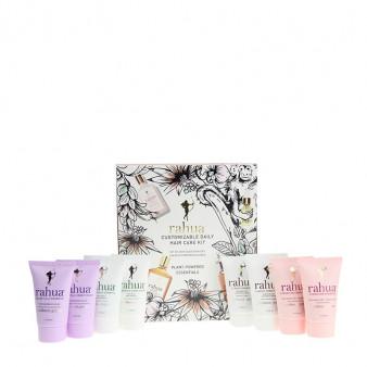 Customizable Daily Hair Care Kit - RAH.83.022