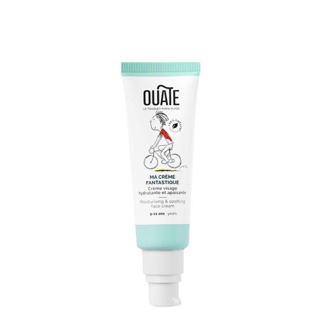 Ma Crème Fantastique - OUA52005