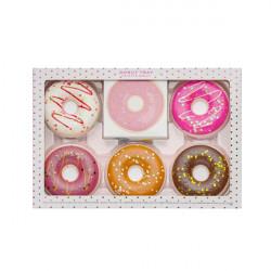 Palette Donut - 44F45135
