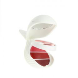 Pupa Baleine - 729450H1 - 729450H1