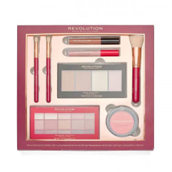 Coffret Maquillage - 763451G1