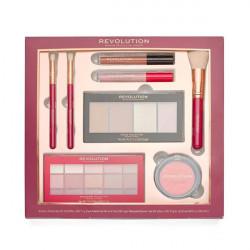 Coffret Maquillage - 763451G1