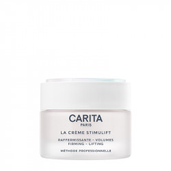La Crème Stimulift - 14952650