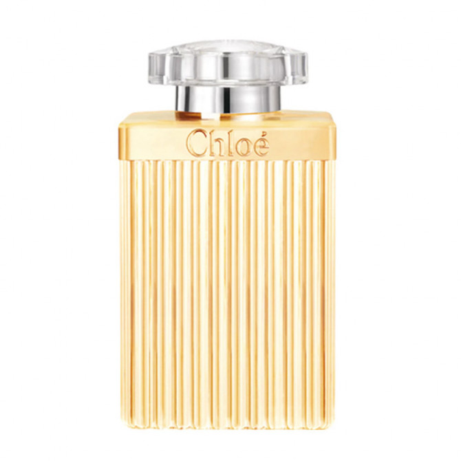 Chloé - Gel douche parfumé - 20173020