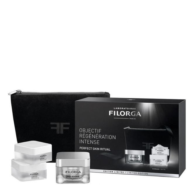 Coffret Perfect Skin - 35T61052