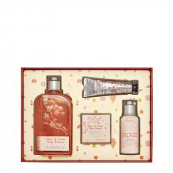 Coffret Fleur de Cerisier - 6757127A