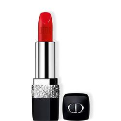 Rouge Dior - 293411B1