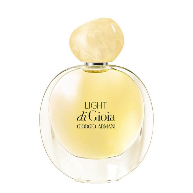 Light Di Gioia - 50ml - 03013363