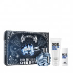 Coffret Only The Brave - 2892224U