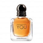 Stronger with You - 50ml - 03018833