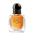 Stronger with You - 30ml - 03018833