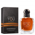 Stronger With You Intense - 03017853