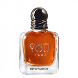 Stronger With You Intense - 50ml - 03017853