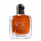 Stronger With You Intense - 100ml - 03017853