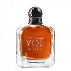 Stronger With You Intense - 03017860