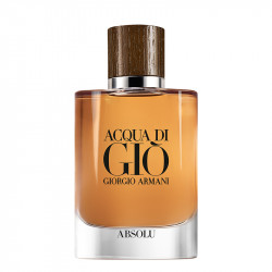 Acqua di Gio Absolu - 75ml - 03017814