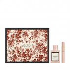 Coffret Gucci Bloom - 43011807