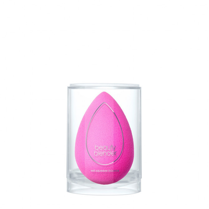 beautyblender® original - BTB.01.001