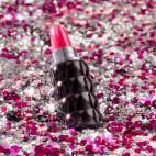 Coffret Yes I Am Pink - 12911551
