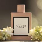 Gucci Bloom - Eau de Parfum - 43013803