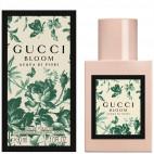 Gucci Bloom Acqua Di Fiori - Eau de Toilette - 43014815