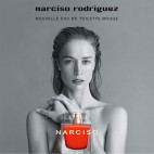 Narciso Rouge - 79014363