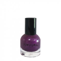 "Vernis ""Royal"" - ROS44010"