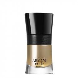 Armani Code Absolu - 03017063