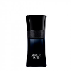 Armani Code Homme - 03018035